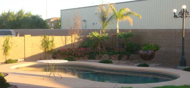 Welcome to osman engineering pllc stormwater and - Swimming pool structural engineer ...